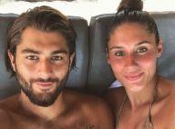 Benoît et Jesta (Koh-Lanta) : Le couple au casting d'une émission de M6 !