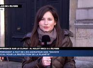 Marlène Seguin (LCI) : Mort brutale à 27 ans de la journaliste