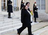 Emmanuelle Cosse : L'ex-ministre galère à retrouver du travail...