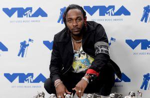 MTV VMA 2017 : Kendrick Lamar, Millie Bobby Brown... les meilleurs looks