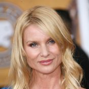 "Drame à Wisteria Lane : Nicollette Sheridan quitte ""Desperate Housewives"" !"