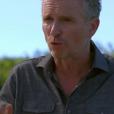 "Denis Brogniart - ""Koh-Lanta Fidji"", le 1er septembre 2017 sur TF1."