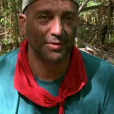 "Fabian - ""Koh-Lanta Fidji"", le 1er septembre 2017 sur TF1."