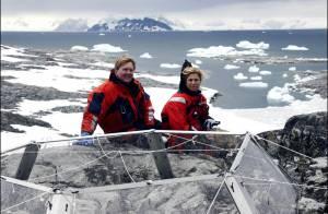 Quelle est la nouvelle destination phare des princes et princesses ? Suivez Maxima des Pays-Bas et son mari !