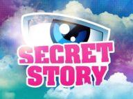 EXCLU – Secret Story 11 : Un candidat surprenant rejoint le Campus !
