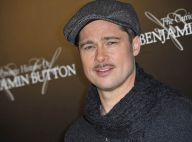 """Exploser Brad Pitt comme dans """"Fight Club"""" pour lui piquer Angie ? C'est possible !!!"""
