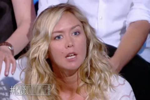 Énora Malagré de retour à la télévision : Sa surprenante annonce...