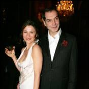 Hélène Médigue, de Plus Belle la Vie, et son mari Samuel Labarthe, attendent un bébé !