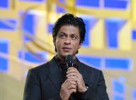 Shah Rukh Khan fait un flop : La star de Bollywood lasse-t-elle le public ?
