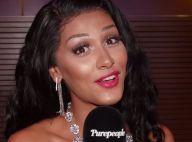 EXCLU – Rawell (Les Anges) : Thomas, son départ de l'émission... Elle dit tout !