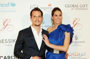 Juan Arbelaez en couple avec Laury Thilleman : Sa révélation sur leur rencontre...