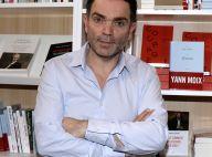 ONPC : Yann Moix quitte l'émission à la fin de la saison