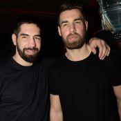 Nikola et Luka Karabatic : Fin de l'affaire des paris truqués, ils vont payer