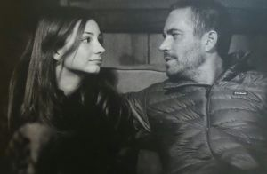 Paul Walker aurait eu 44 ans : Le touchant message de sa fille Meadow