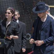 Louis Garrel, son couple avec Laetitia Casta : Confidences et rapports au cinéma