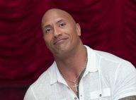 """Dwayne Johnson clashé : Nouvelle embrouille dans la """"Fast & Furious family"""""""