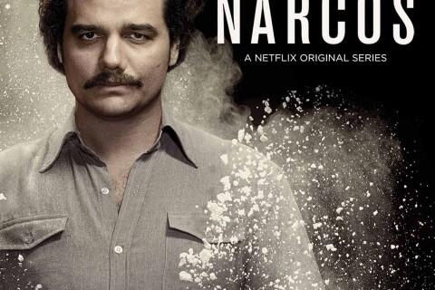 Narcos : Un membre de la série retrouvé mort au Mexique