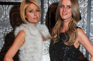Paris Hilton et sa soeur Nicky n'ont décidément rien compris à la mode !