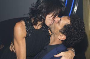 Sandra Zeitoun et Tomer Sisley : Leurs coeurs font