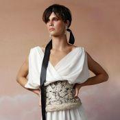 Chanel dévoile sa nouvelle égérie... Une actrice impériale !