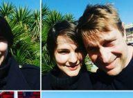Didier Gustin : L'humoriste demande sa chérie en mariage après son spectacle !