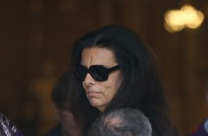 Obsèques de Liliane Bettencourt : Les adieux à la femme la plus riche du monde