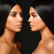 Kim Kardashian a-t-elle mal réagi à l'annonce de la grossesse de Kylie Jenner ?