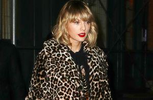 Taylor Swift : Interné en psychiatrie, son harceleur échappe au procès