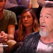 """Florent Pagny exilé fiscal au Portugal: """"Je n'ai pas honte, la vie me le permet"""""""
