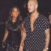 M. Pokora et Christina Milian : Le couple officialise enfin, main dans la main