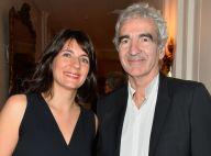 """Estelle Denis, la fameuse demande de Raymond Domenech : """"J'ai peur du mariage"""""""