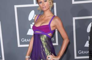 Paris Hilton a-t-elle trouvé un nouvel amoureux ?