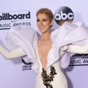 Céline Dion : Une star française n'aime pas son look et propose son aide...