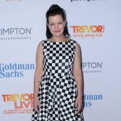 Pauley Perrette : L'actrice quitte NCIS !