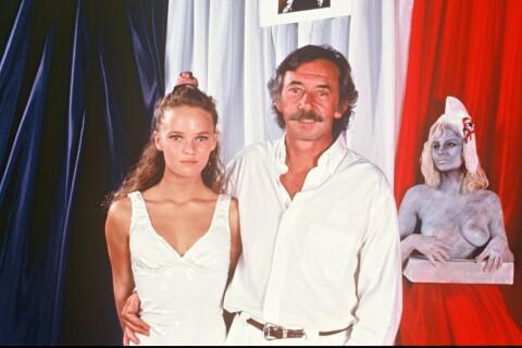 André Paradis : Qui était le père tant aimé de Vanessa et Alysson Paradis ?