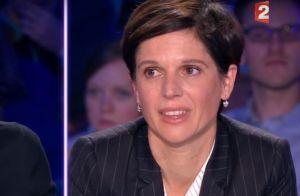 ONPC : Après le clash Angot-Rousseau, Laurent Ruquier a enregistré un message !