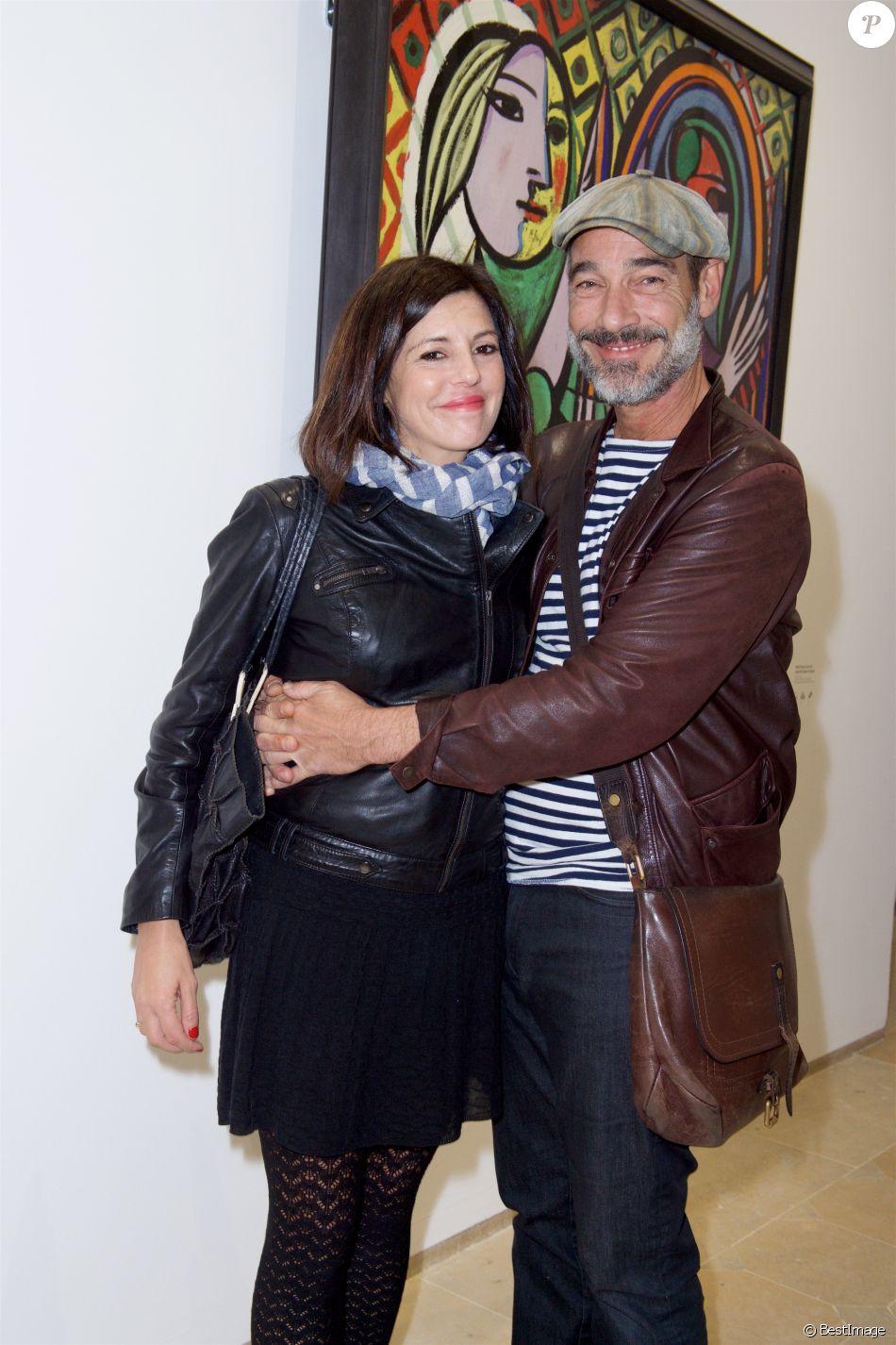 Compagne Barr Exclusif Marc Tocco Jean Et Sa Di Semi Stella v80wyPnOmN