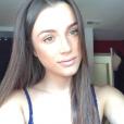 Natalie Zettel, cousine discrète du clan Kardashian-Jenner, veut se faire une place sous la lumière des projecteurs. A 19 ans, la jeune femme souhaite devenir mannequin.