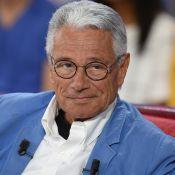 Jean-Marie Périer, 77 ans : Pourquoi il a renoncé aux femmes...