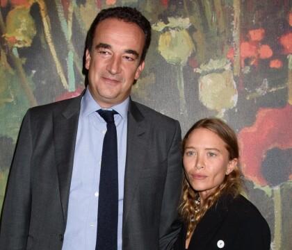 Olivier Sarkozy et Mary-Kate Olsen : 1er tapis rouge au côté de Beatrice d'York