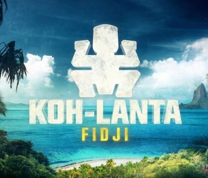 Koh-Lanta, Fidji : Menstruations et contraception, comment les filles gèrent