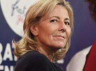 ONPC : Pourquoi Claire Chazal remplace Christine Angot