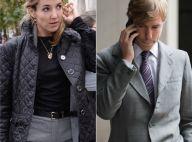 Divorce de Louis et Tessy de Luxembourg : Ça chauffe au tribunal...