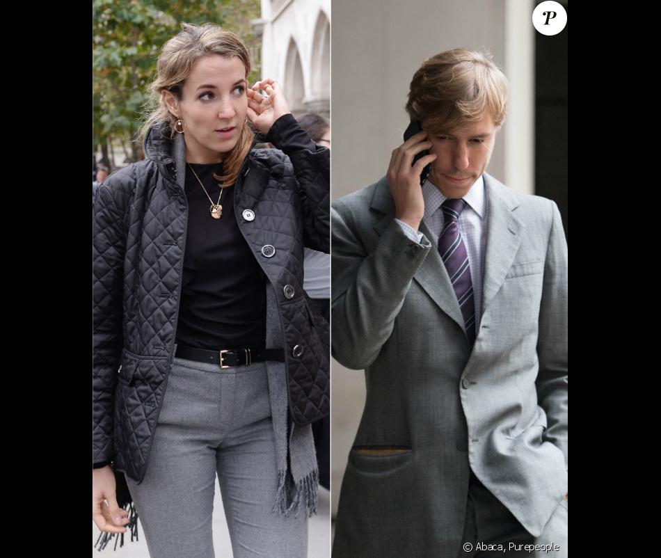 divorce tessy de luxembourg