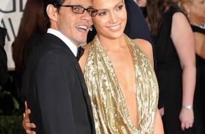Jennifer Lopez et Marc Anthony ont célébré l'anniversaire de leurs adorables jumeaux !