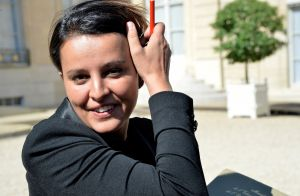 Najat Vallaud-Belkacem : Sa nouvelle vie de famille après la politique...