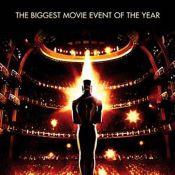 Revivez la grande cérémonie des Oscars... comme si vous y étiez ! Toutes les photos... (réactualisé)