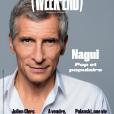Le Parisien (Week-End) en kiosques le 20 octobre 2017.