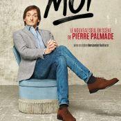 """Pierre Palmade : """"J'avais besoin de boire pour vivre mon homosexualité"""""""