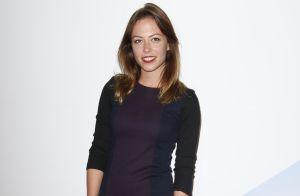 Dounia Coesens : Ce qui pourrait la faire revenir dans Plus belle la vie